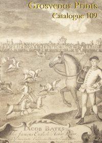 Preview image of Grosvenor Prints Catalogue 109