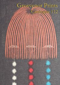 Preview image of Grosvenor Prints Catalogue 112