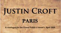 Preview image of Justin Croft Paris 2020