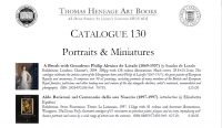 Preview image of Portraits Miniatures