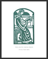 Preview image of The Celtic Cross Press