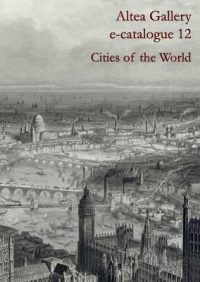 Preview image of E-catalogue 12: Cities of the world