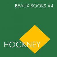 Hockney cover