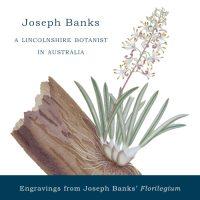 Lincolnshire Botanist