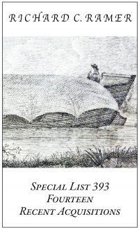 SL393 cover ABA