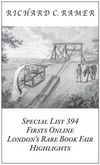 SL394 cover ABA