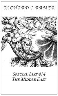 SL414 cover ABA