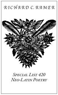 SL420 cover ABA