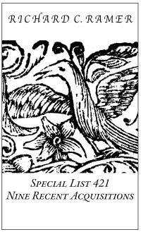 SL421 cover ABA