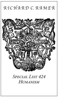 SL424 Humanism cover ABA