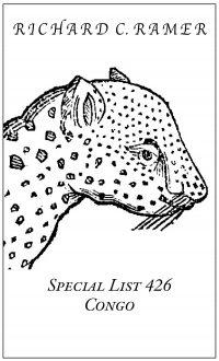 SL426 cover ABA