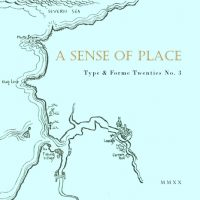 Preview image of A Sense of Place