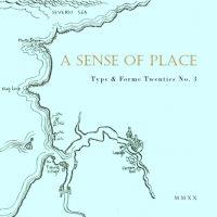 Sense of Place square