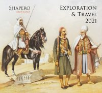 Preview image of Travel 2021