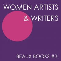 Women Artists and Writers Cover