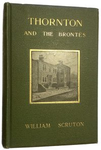 Preview image of Catalogue 110 - The Brontes