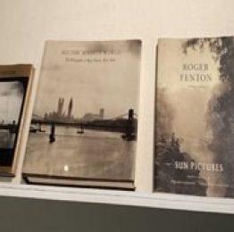 Fenton Books Photo London IMG 8061 copy