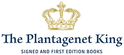 The Plantagenet King shop photo
