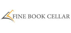 Fine Book Cellar shop photo
