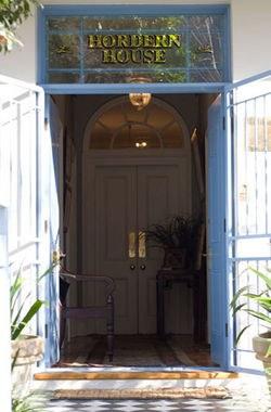 Hordern House shop photo