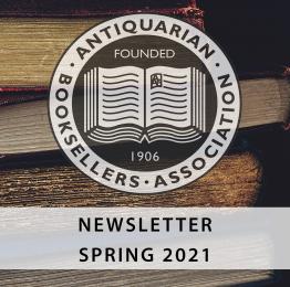 Newsletter 413 version 2